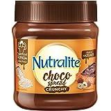 Nutralite Choco Spread Crunchy Quinoa, 275g