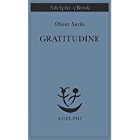 Gratitudine