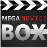 Mega Movie apps Box News: Free Digital Movies And TV Shows reviews online lite app for Kindle Fire