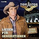 Lieder für Generationen