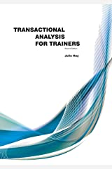 Transactional Analysis for Trainers Kindle Edition