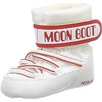 Moon Boot Crib, Stivaletti, Unisex - Bambino