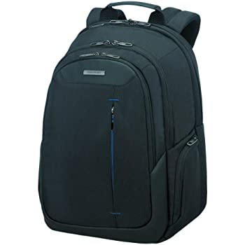 3630edcbd7e SAMSONITE Laptop Backpack S 13