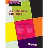 Les politiques publiques (Formation Administration Concours)