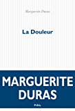 La Douleur (France loisirs) (French Edition)