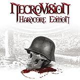 Necrovision Hardcore Edition [PC Code - Steam]