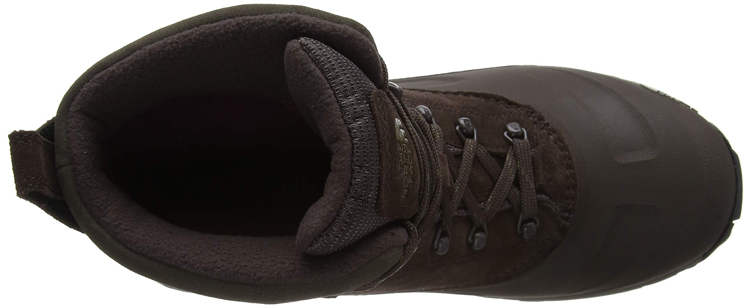 71PAvD7eQmL - THE NORTH FACE Men's Chilkat Iii High Rise Hiking Boots