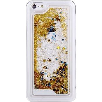 iPhone 5C Case fad73e485a56