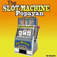 SlotMachine Popayan