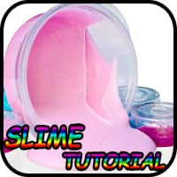 How to Make Slime Easily