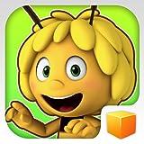 Die Biene Maja:The Ant's Quest