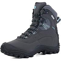 XPETI Thermator Women's Waterproof Hiking Boots