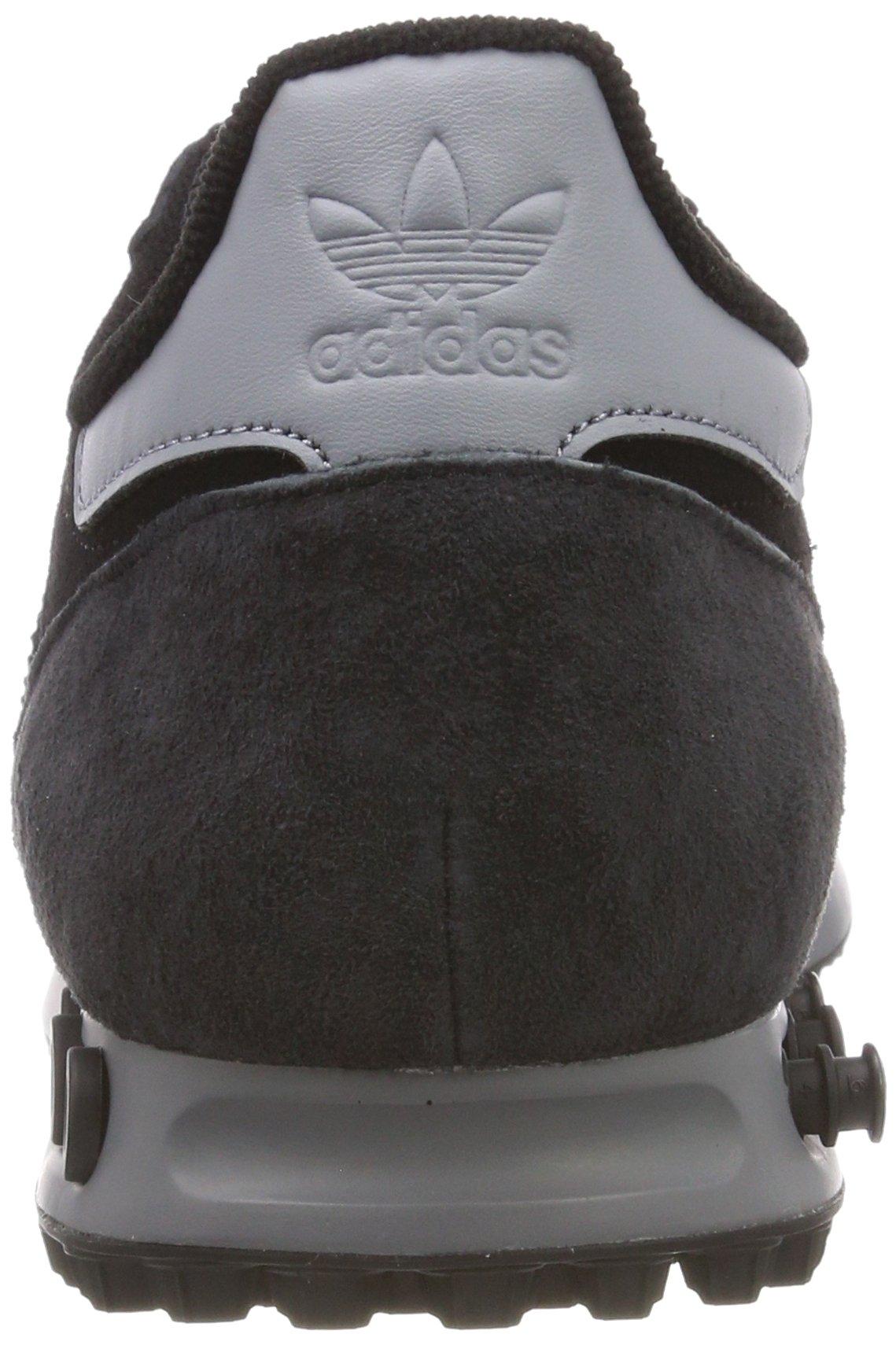 adidas La Trainer, Sneaker Uomo 5 spesavip