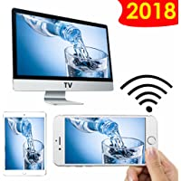 Video & TV Cast Chrome für tv smart