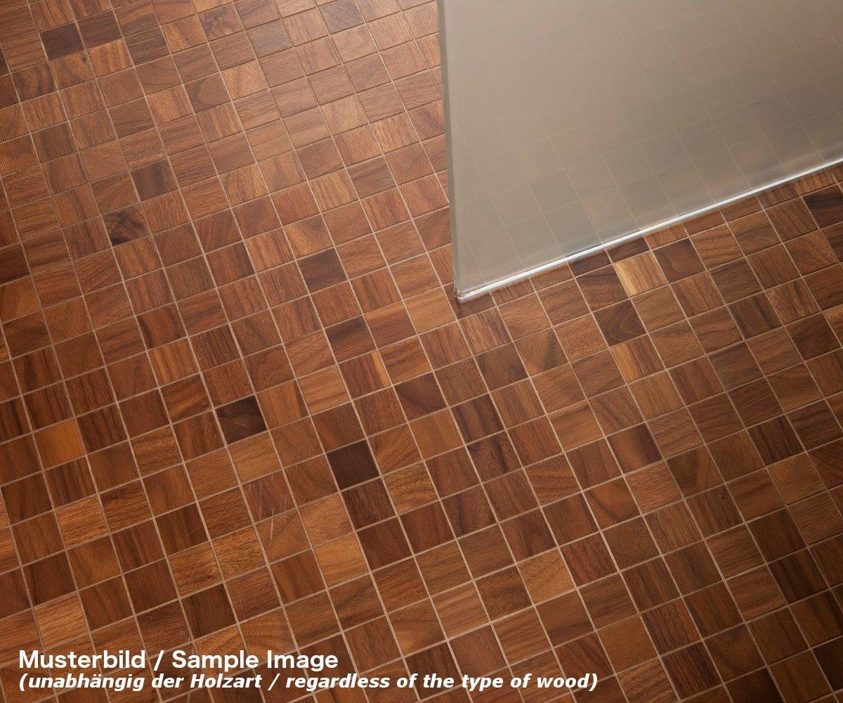 Niedlich Innovative Holzpaneele Deckenmontage Fotos - Die ...