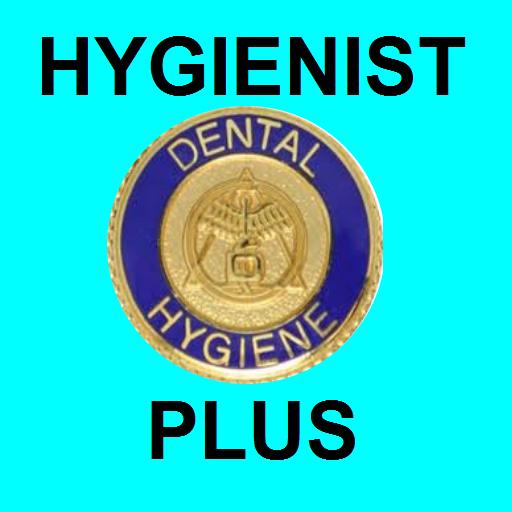 Dental Hygienist Plus