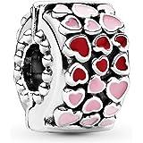 Pandora Abalorios Mujer plata - 796594enmx