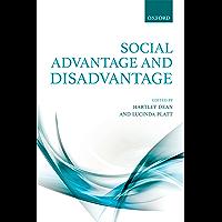 Social Advantage and Disadvantage
