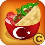 Turkish Recipes Free