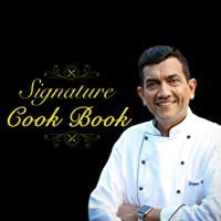 Signature Cookbook