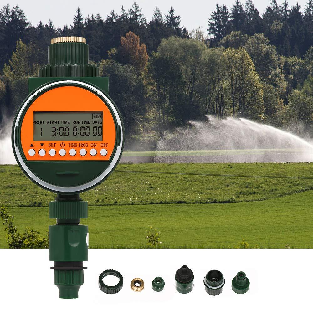 Fesjoy Computer Per Irrigazione Irrigazione Digitale