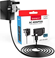 GameWill AC Adapter Charger Fast Charging For Nintendo Switch / Nintendo Switch Lite