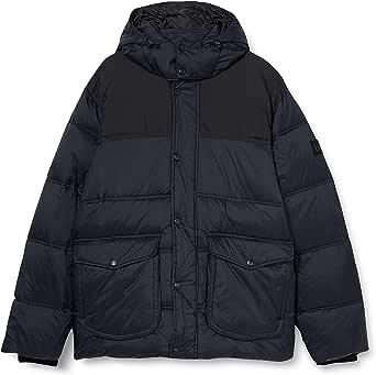 Lee Mens Puffer Jacket