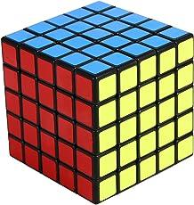 Shengshou 5x5 Speed Cube