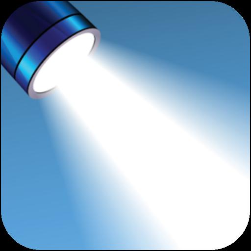 Taschenlampe für Android