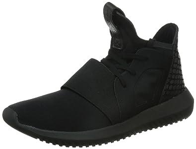 Adidas Tubular Black Amazon