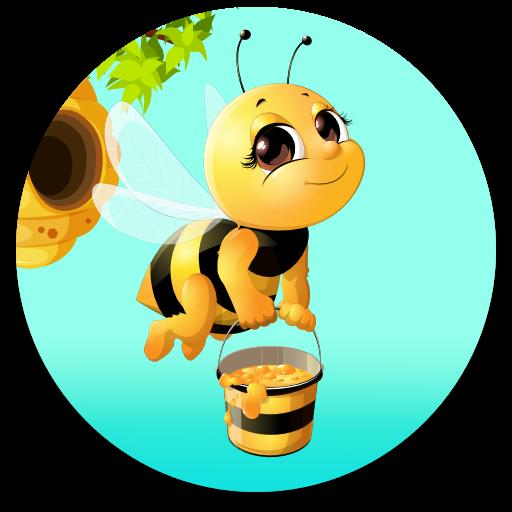 Honigwörter