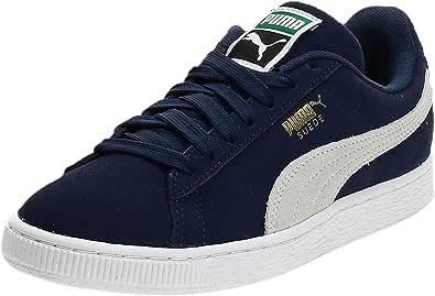 PUMA Suede Classic +, Sneaker Uomo