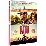Adú - DVD