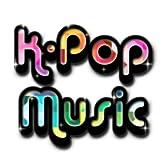 K-POP Music Radio Stations