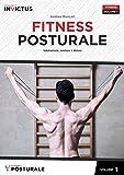 Fitness posturale: 1