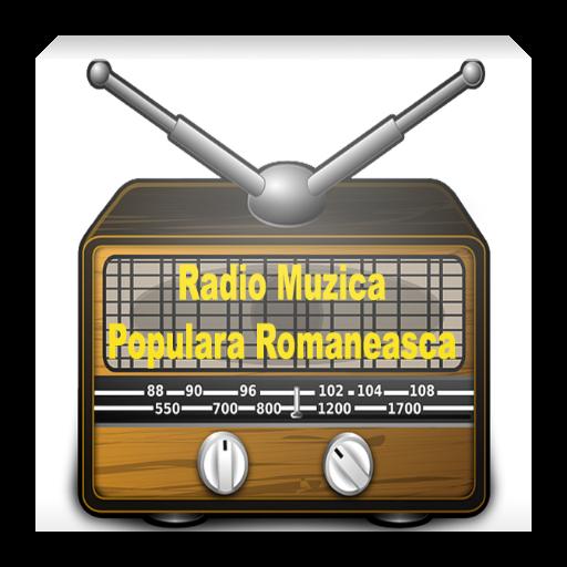 radio-muzica-populara-romaneasca