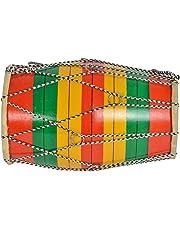 Generic Ls Bd 01 Baby Dolak, Multi-Color