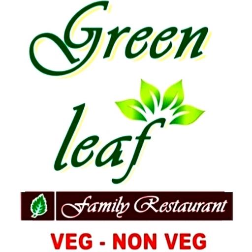 Green Leaf Bsl