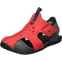 Nike Sunray Protect 2 (TD), Scarpe da Ginnastica Bambino