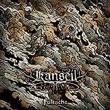 Songtexte von Kanseil - Fulìsche