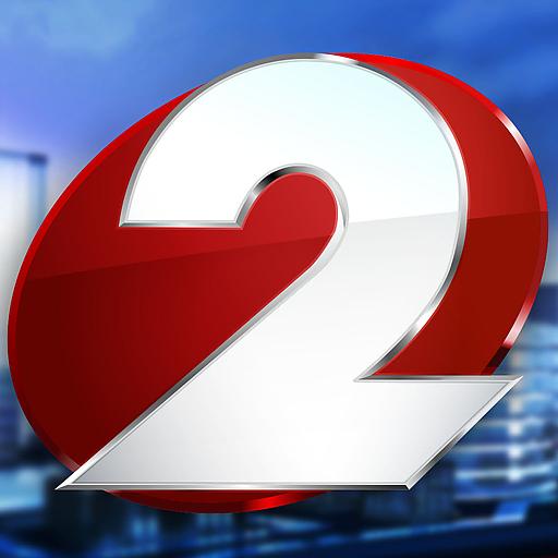 Amazon Dayton Local (WDTN 2 News - Dayton News and)