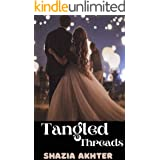 Tangled Threads: A romantic drama