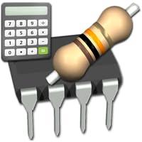 Electrodoc Pro