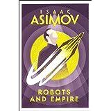 Robots and Empire (Robot 4)