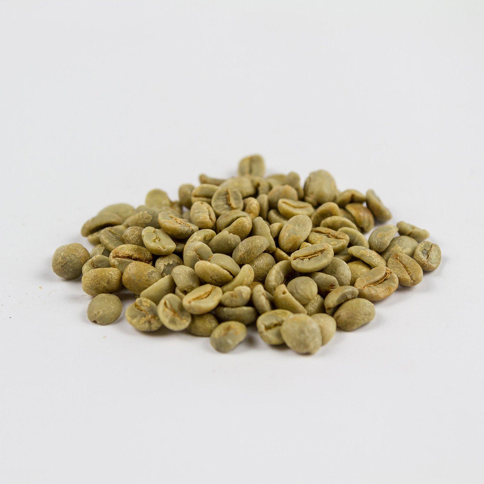 Redber-Brazil-Santos-Green-Coffee-Beans