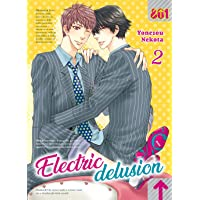 Electric delusion: 2
