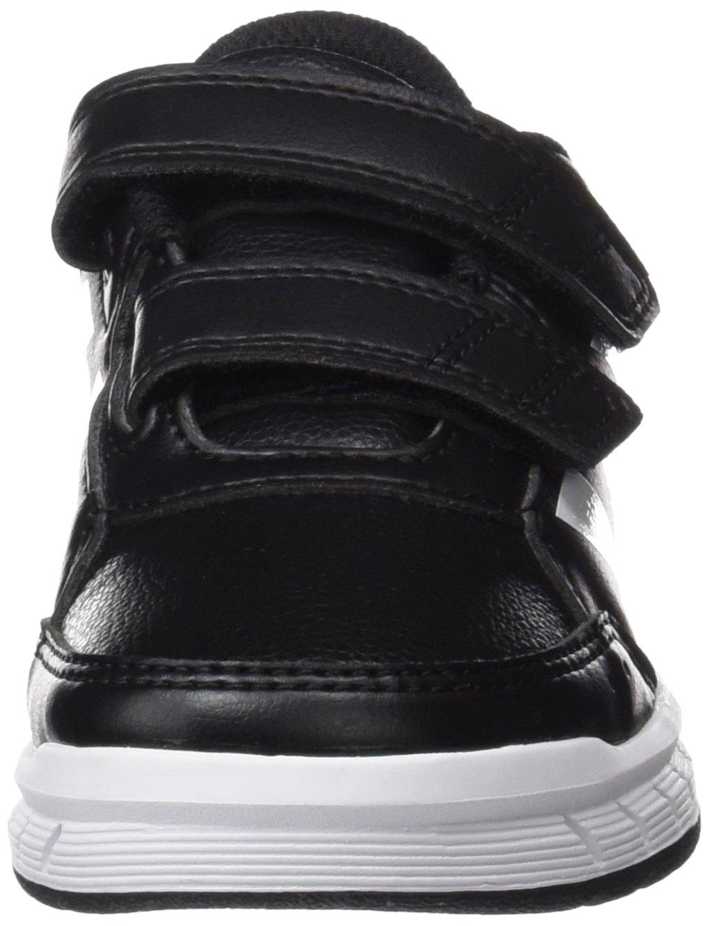 Chaussures de Fitness Mixte Enfant adidas AltaSport CF K