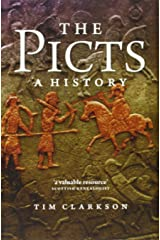 The Picts: A History Paperback