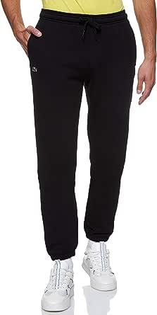 Lacoste Men's Sports Trousers