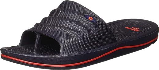 BATA Men's Lucas Hawaii Thong Sandals